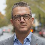 Mats Wadell
