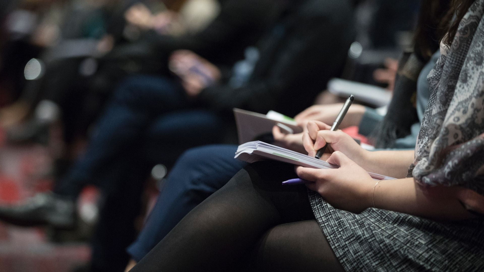 Swedish E-commerce 2019 – What We Learned From the DIBS Lecture