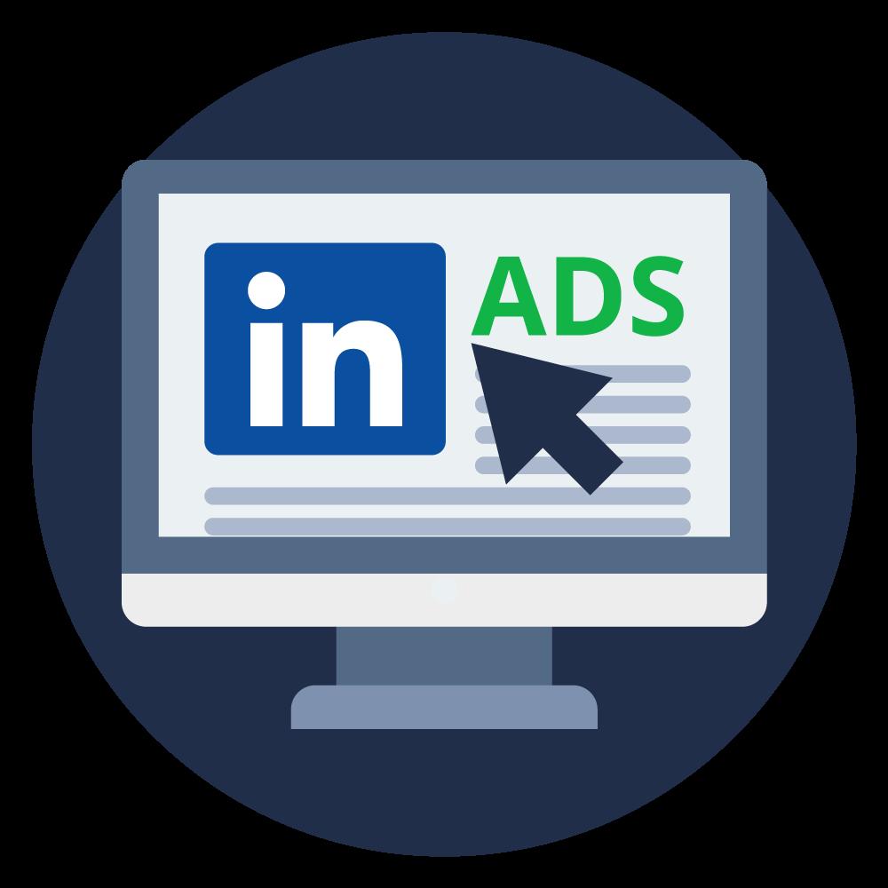linkedin_ads