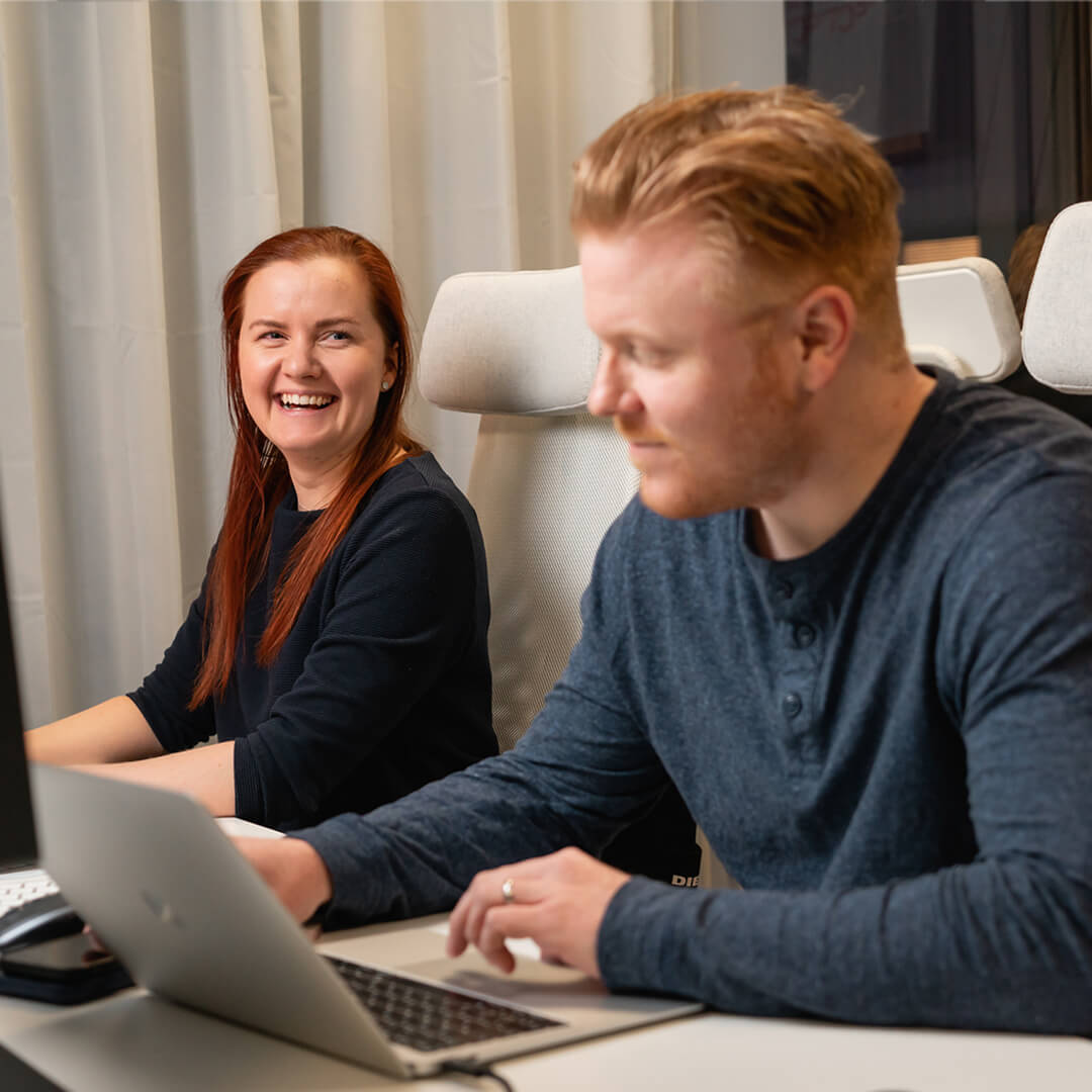 naes_and_friends_email_marketing_leads_stockholm_SoMe